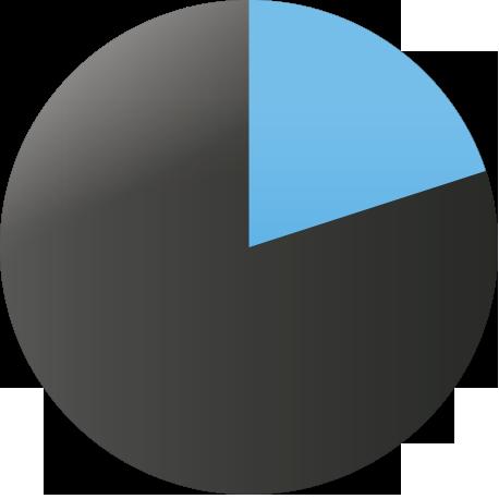 pie-blue-large