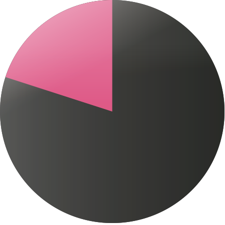 pie-pink-large