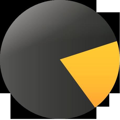 pie-yellow-large